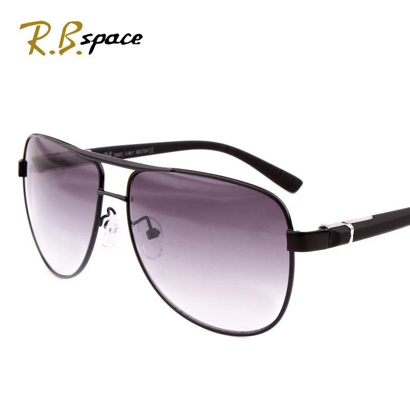 Trend 2013 male sunglasses big box large fashion sunglasses fashion outdoor sunglasses Free shipping(China (Mainland))