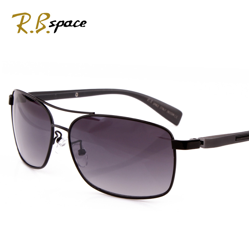 Men sun glasses vintage glasses sunglasses Free shipping(China (Mainland))