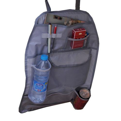 Supplies car multifunctional back zhiwu dai back bag storage bag r-168(China (Mainland))