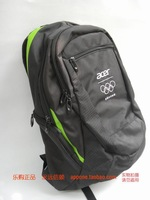Free shipping~The Olympic edition of set limit to backpack, outdoor travel, students backpack
