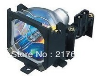 Compatible projector lamps LMP-H120 for Sony VPL-HS1 with housing