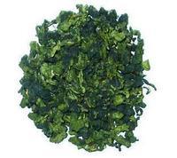Autumn tea 250g 65
