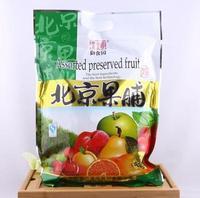 Preserved fruit original 500g gift unique casual