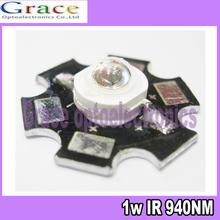 ir led emitter price