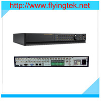 32 channel FULL D1 dvr with TV(BNC)/VGA/HDMI output,32 ch cctv standalone dvr recorder support 4 SATA HDD