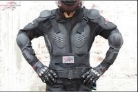 PRO - BIKER motorcycle armor knight in armor drop armor strengthen JiaHouXing HX - P09