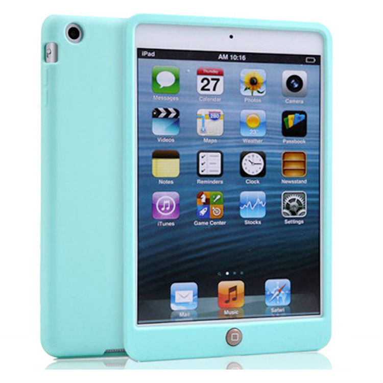 Case-Cover-Skins-for-Apple-iPad-Mini-7-9-inch-Tablet-Accessories.jpg