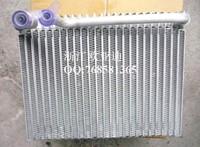 Pulchritudinous 307 evaporator core the mark 307 automotive air conditioning evaporator core evaporation tank aluminum