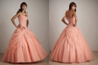 Quality elegant fashion wool oblique costume prom choral service welcome