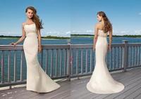 Quality fashion elegant train formal dress exquisite formal dress button multicolor