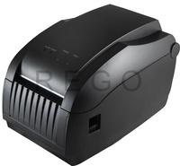 3'' Thermal Barcode/Label Printer