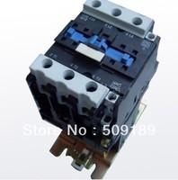 DC Operated AC Contactor LP1 CJX2-32Z CJX2(LP1)   Operated AC Contactor DC220V DC110V DC24V