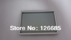 Professional Sales EL640.400-C1 Industrial control display screen(China (Mainland))
