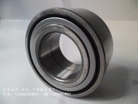 Bearing beijing  for hyundai   sonata front wheel bearing modern nf front wheel bearing