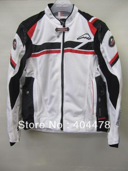 new arriver freshipping Kushitani spring and summer k-2165 mesh automobile race clothing(China (Mainland))