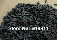 20pcs/lot Car key T5 cloneable ceramic carbon transponder