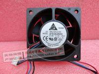 Delta delta afb0648hh 48v 0.10a 60 25mm 6cm line inverter fan