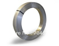 Stainless Steel Banding Strap 19mm SS304,30M/roll in plastic box