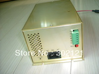 Hongyuan 80w Special Laser Power Supply