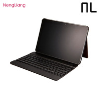 Laser laser marking  for SAMSUNG   original wireless bluetooth keyboard p7500 p7510