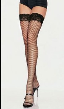 Free shipping Lace boots, fishnet stockings Small network of networks(China (Mainland))