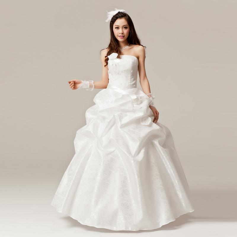 Popular Outdoor Wedding Guest Dresses Aliexpress