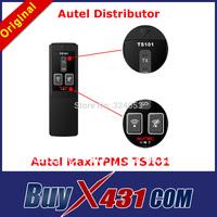 [Autel Distributor]TPMS Service Tool Autel MaxiTPMS TS101 Universal Tire Pressure Monitoring System Sensor Trigger Tool HKP Free