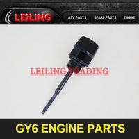Dipstick,GY6 150cc.Engine Parts