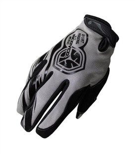 Scoyco motorcycle gloves le03 full finger gloves outdoor sports gloves motorcycle gloves