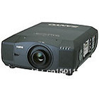 Sanyo PLV-HD100 LCD Projector(China (Mainland))