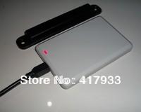 Free shipping 860-960Mhz UHF RFID USB Reader Writer Free Read Write SDK+Free uhf Cards- Big Discount