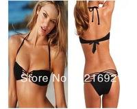 Hot Sell 2013 Holiday Brand beachwear Sexy bikini Swimwear Swimsuit bathing suits for women,free shipping