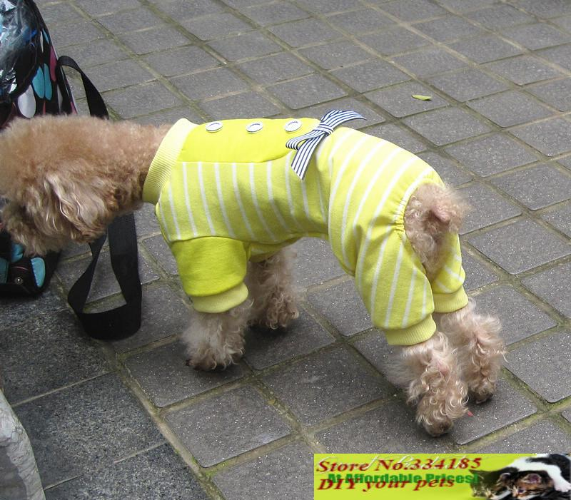2013 dog clothes for summer,princess wholesale pet clothes manufacturers selling clothes spring and summer,Free Shipping!(China (Mainland))