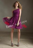 Платье для подружки невесты Emma Line
