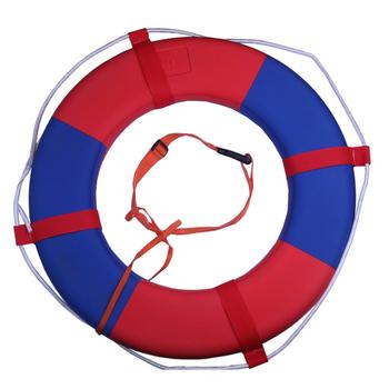 Foam modco bunts adult child quality swim ring professional marine buoy