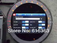 wholesale video navigation