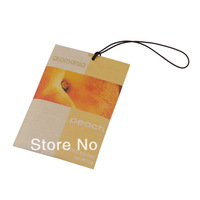 Scented/Fragranced Hanging Sachet  Aroma Bag/Wardrobe Sachet/Car sachet/Wardrobe incense/Insect proof net, can mix the various