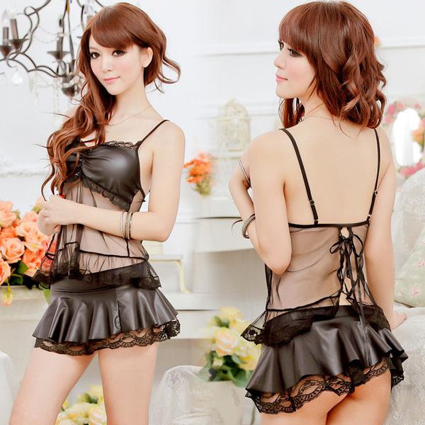Hot-Womens-Halter-Sheer-Lace-Trim-Cosplay-Costume-Sexy-Lingerie-Babydoll-Underwear-Sleepwear-Mini-Dress-Black.jpg