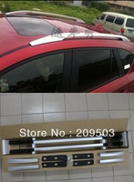 free shipping! High quality and fashion Car roof carriers/ Roof rack/ luggage carrier fit for Mazda CX-5 2012-2013  by EMS