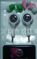 Factory customized production scale headset manufacturers selling low price welcome to order large amount