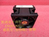 FIND HOME Emc clariion ax100 ax150 server storage equipment fan 100 - 560 - 202