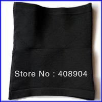Meta Muscle Belt Waist Cinchers For Men's Tummy trimmer fat buring 100pcs(OPP bag)