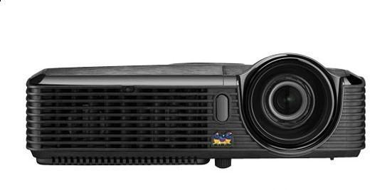 Viewsonic projector pjd5123 commercial 3d hd home projector !(China (Mainland))
