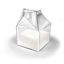 wholesale pint cup