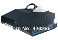 1000W Haze Machine for disco, good quality haze smoke machine
