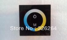 color temperature control price