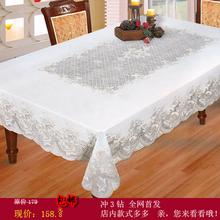 wholesale textile offers