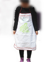 Aprons fresh tea towel