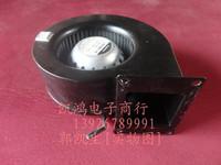 FANS HOME Ebm 220v 200w 19080 full metal ac ventilation fan centrifugal ventilation fan