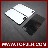 for iphone 5 case sublimation